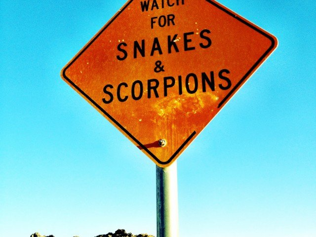 Road Trip signs rock.
