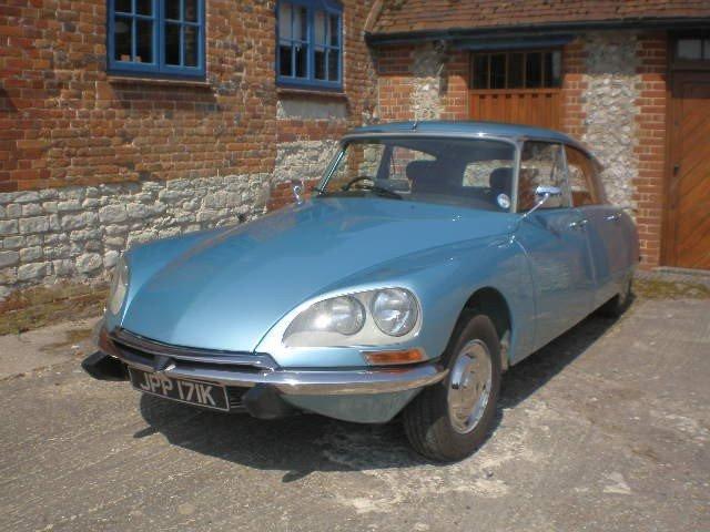 Pallas Auto