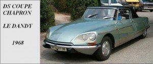 2-ds-coupe-chapron-le-dandy-1968
